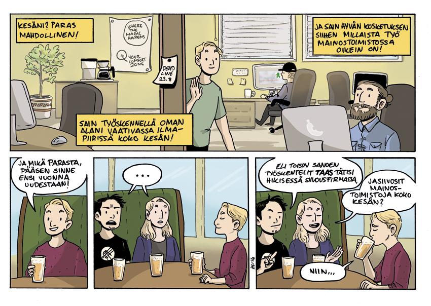 sarjakuva3_netti