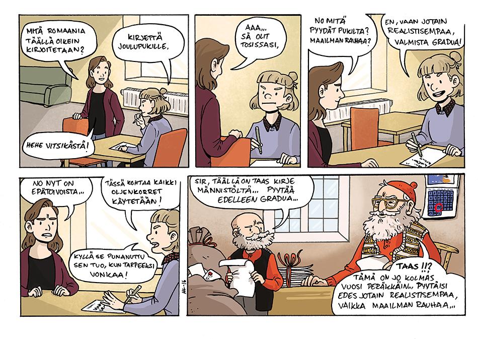 sarjakuva_joulu2_netti