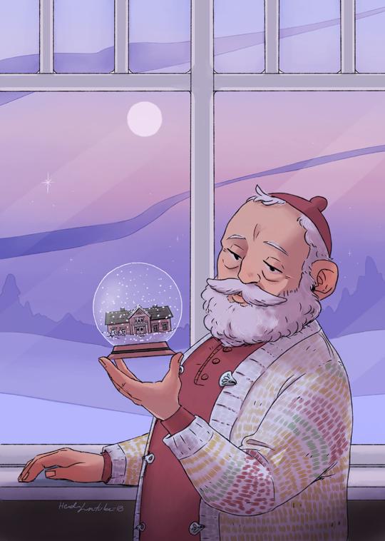 joulukortti2018_540px_rgb